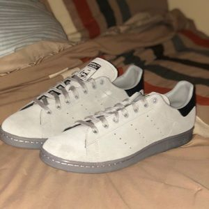 Brand New Adidas Stan Smith's